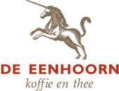 deeenhoorn