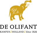 deolifant