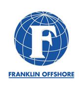 franklinoffshore
