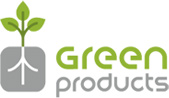 greenproducts