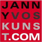 jannyvos