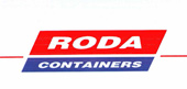 rodacontainers