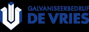 Logo_deVries_600x220-300x110