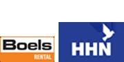 logo HHN